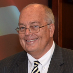 Dr. Leif Rosenberger, Director of Education, Economics & Security, Think Renewables Group