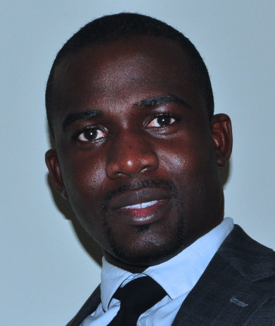 Kwame Anane Frempong, Executive Director, Pan African Centre for Climate (PACC) Policy