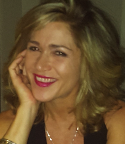 Simone Ferreira Director of Business Strategy, ClimateSAN Media Campaign and CEO of TMT To Market Technologies