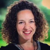 Marissa Rosen, Advisor for Creative and Social Media Strategy